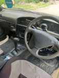 Toyota Vista, 1991 год, 60 000 руб.