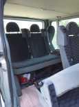 Ford Tourneo Custom, 2006 год, 420 000 руб.