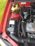 Mazda Demio, 2000 год, 90 500 руб.