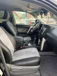 Toyota Land Cruiser Prado, 2013 год, 2 150 000 руб.