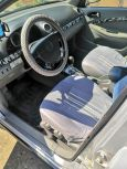 Chevrolet Lacetti, 2004 год, 250 000 руб.