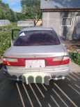 Mazda Familia, 1997 год, 105 000 руб.