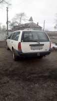 Nissan Avenir, 1998 год, 120 000 руб.