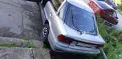 Mitsubishi Lancer, 1989 год, 45 000 руб.