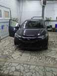 Honda Fit, 2015 год, 700 000 руб.