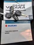 Suzuki Grand Vitara, 2009 год, 575 000 руб.
