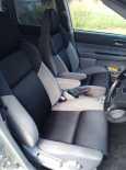 Subaru Forester, 2004 год, 430 000 руб.