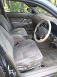 Toyota Vista, 1998 год, 150 000 руб.
