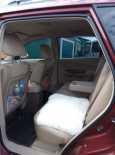 Hyundai Tucson, 2006 год, 600 000 руб.
