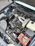 Toyota Chaser, 2000 год, 305 000 руб.