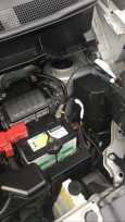 Nissan NV200, 2014 год, 725 000 руб.