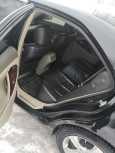 Toyota Camry, 2006 год, 625 000 руб.