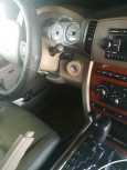 Jeep Grand Cherokee, 2006 год, 750 000 руб.