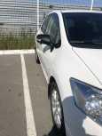 Toyota Auris, 2011 год, 670 000 руб.