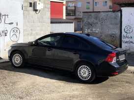 Карпинск S40 2011