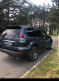 Toyota Land Cruiser Prado, 2002 год, 1 150 000 руб.