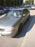 Nissan Cefiro, 2001 год, 190 000 руб.