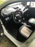 Chevrolet Spark, 2011 год, 310 000 руб.
