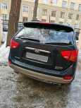 Hyundai ix55, 2010 год, 700 000 руб.