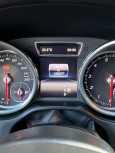 Mercedes-Benz GLS-Class, 2016 год, 3 000 000 руб.