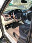 Cadillac Escalade, 2012 год, 1 000 000 руб.