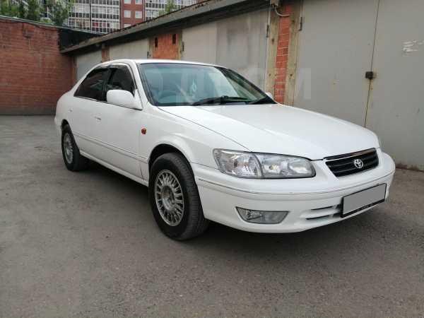 Toyota Camry Gracia, 1999 год, 248 000 руб.
