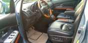 Lexus RX330, 2005 год, 945 000 руб.