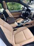 Porsche Cayenne, 2014 год, 2 740 000 руб.