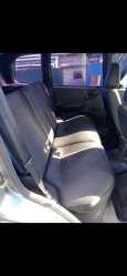 Chevrolet Niva, 2013 год, 390 000 руб.