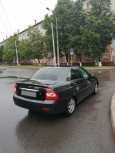Лада Приора, 2011 год, 175 000 руб.