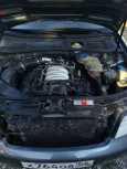 Audi A6, 1999 год, 220 000 руб.