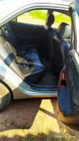 Toyota Camry, 2005 год, 400 000 руб.