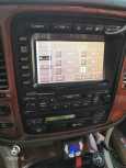 Lexus LX470, 2001 год, 1 000 000 руб.