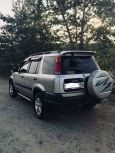 Honda CR-V, 1996 год, 315 000 руб.