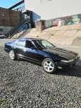 Nissan Cefiro, 1990 год, 150 000 руб.