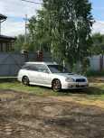 Subaru Legacy, 2002 год, 300 000 руб.