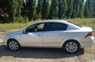 Майкоп Opel Astra 2009