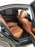 Lexus GS350, 2012 год, 1 255 000 руб.