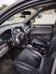 Mitsubishi Pajero Sport, 2012 год, 1 300 000 руб.