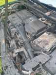 Mazda Mazda3, 2006 год, 120 000 руб.