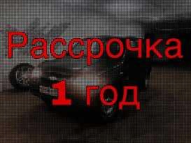 Новокузнецк Niva 2015