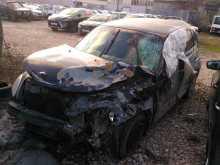 Севастополь PT Cruiser 2003