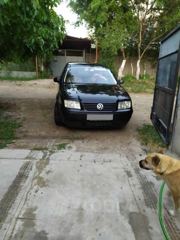 Volkswagen Bora, 2003 год, 280 000 руб.