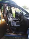 Renault Duster, 2013 год, 552 000 руб.