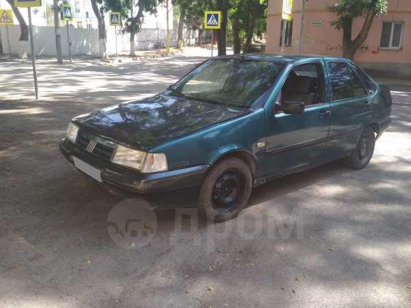 Fiat Tempra, 1992 год, 60 000 руб.