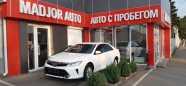 Toyota Camry, 2017 год, 1 425 000 руб.