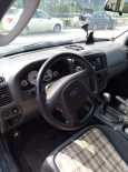 Ford Escape, 2004 год, 359 000 руб.