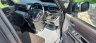 Honda Stepwgn, 2017 год, 1 390 000 руб.
