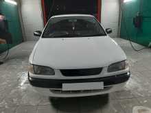 Ульяновск Corolla 1995