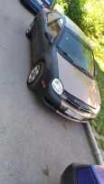 Dodge Neon, 2001 год, 49 000 руб.